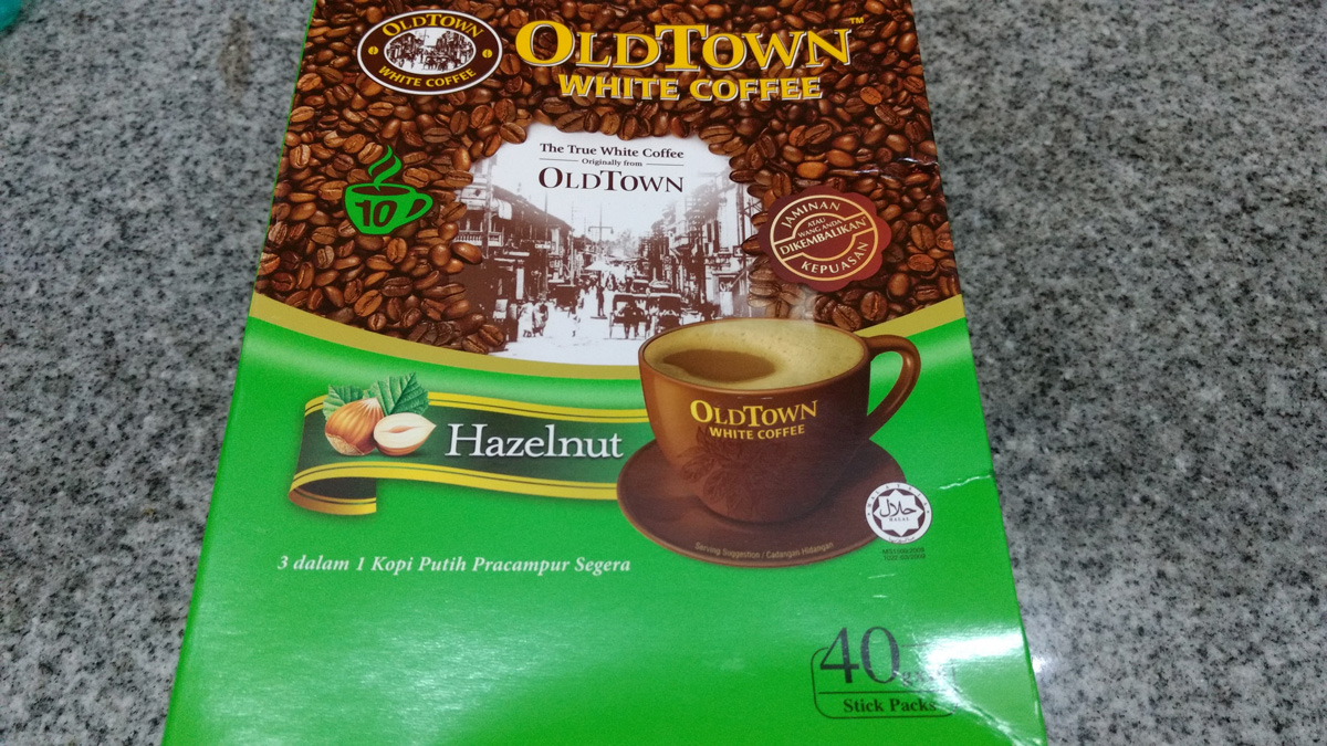 old-town-coffee-hazelnut