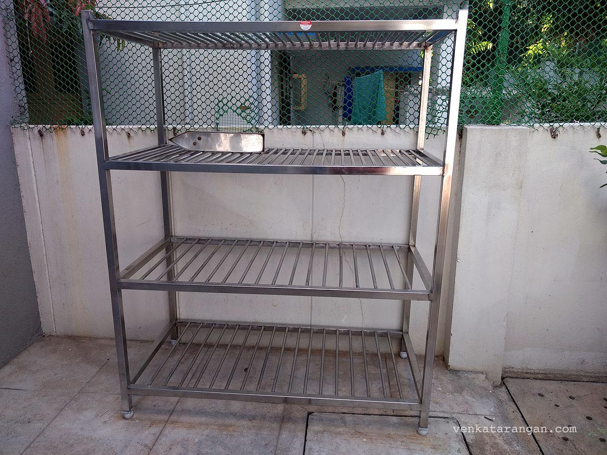 stainless-steel-rack-2