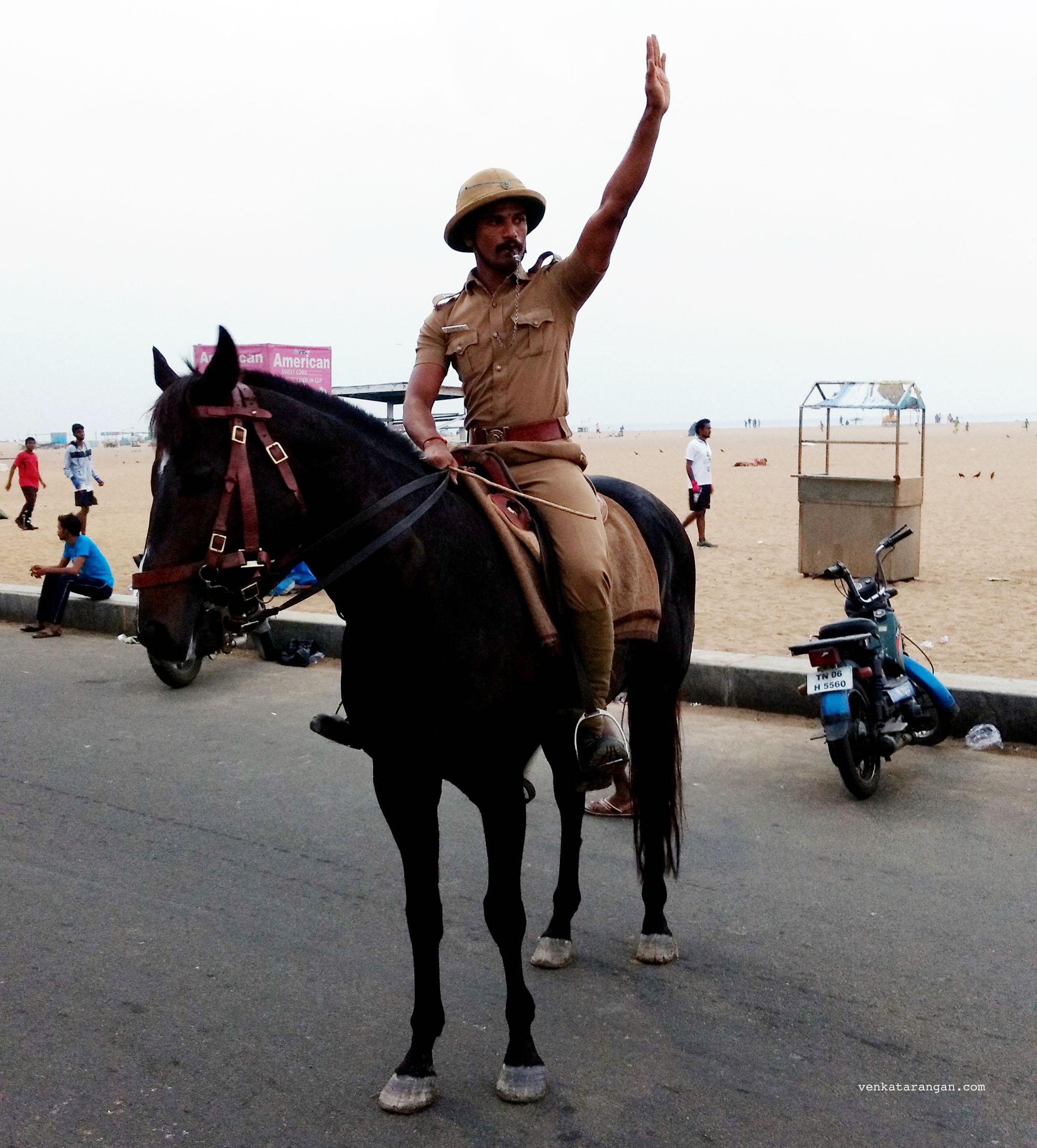 aid-india-chennai-marathon-2016-3