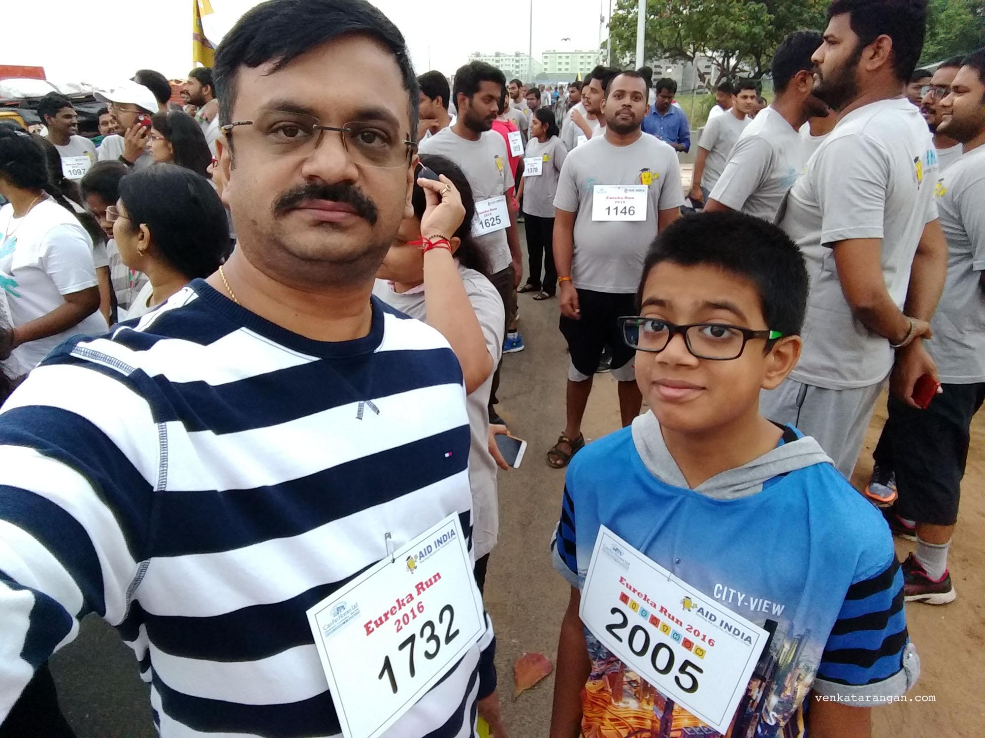 aid-india-chennai-marathon-2016-4