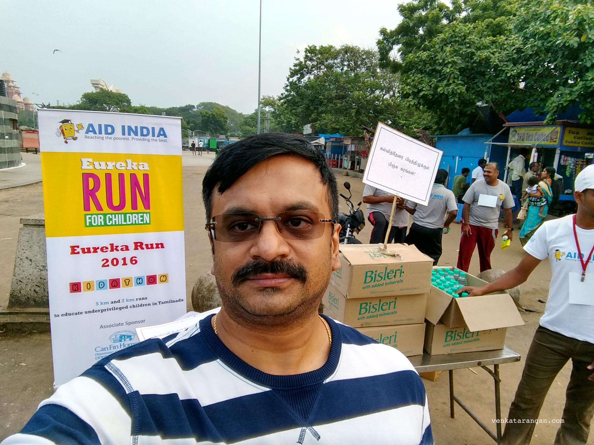 aid-india-chennai-marathon-2016-5