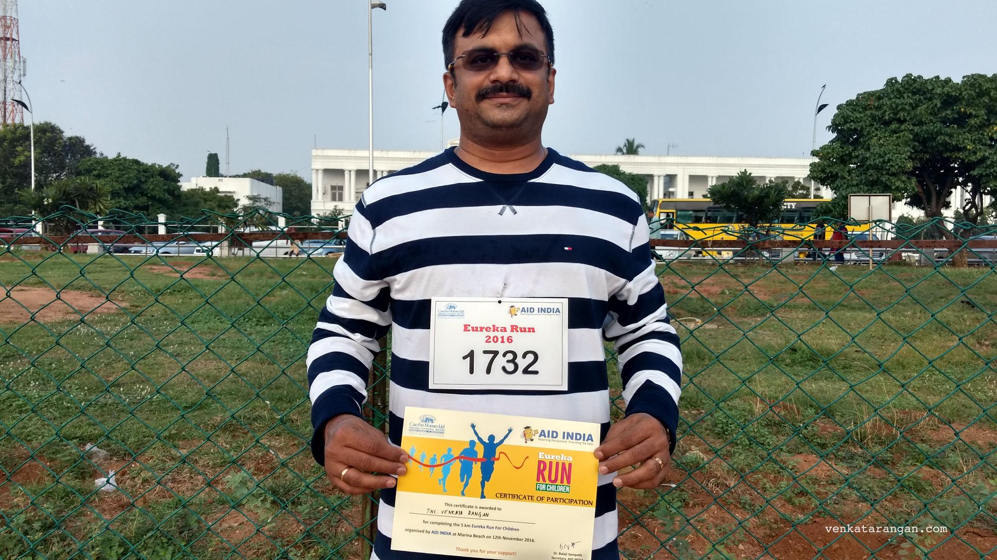 aid-india-chennai-marathon-2016-6