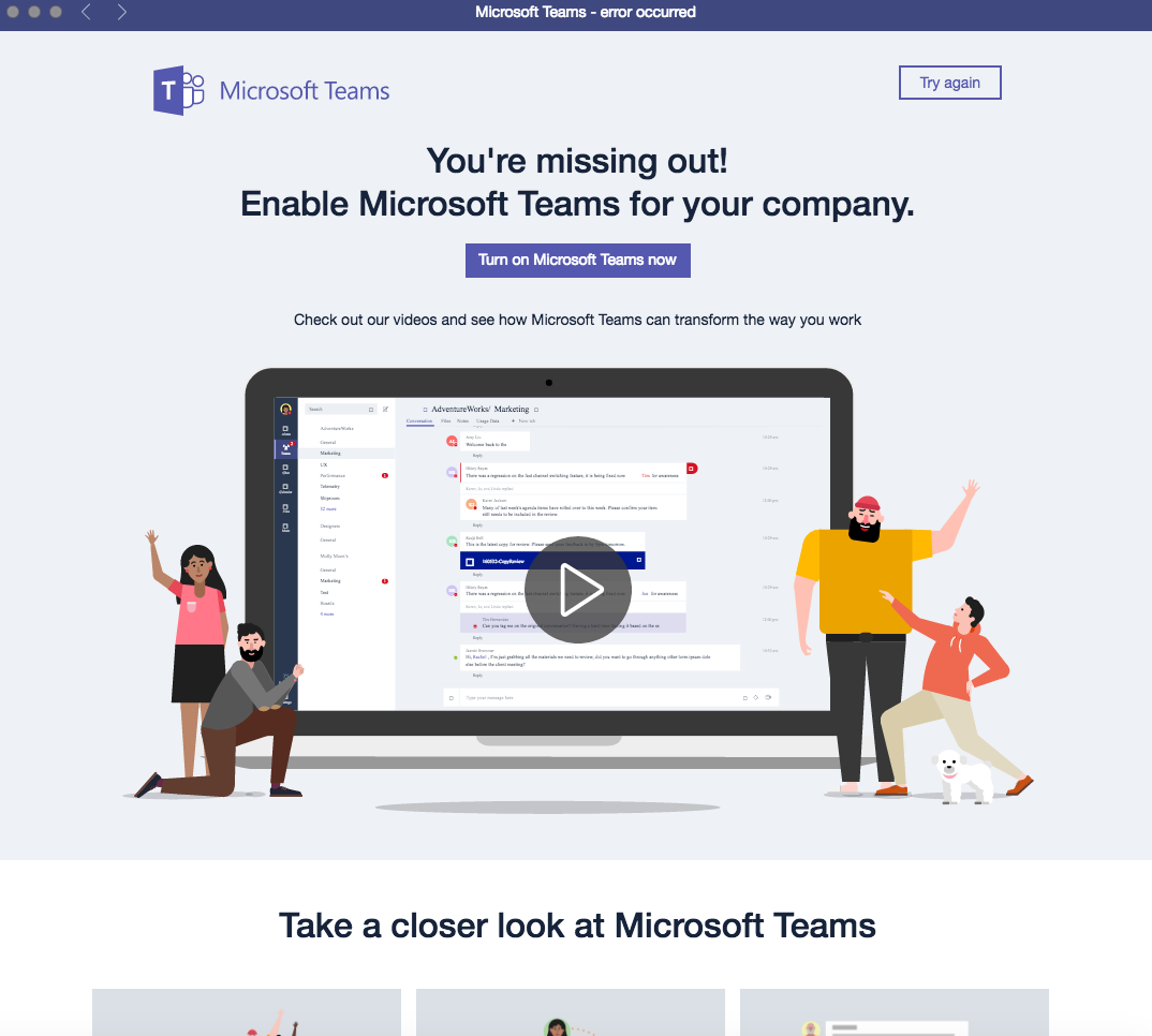 microsoft-teams-2
