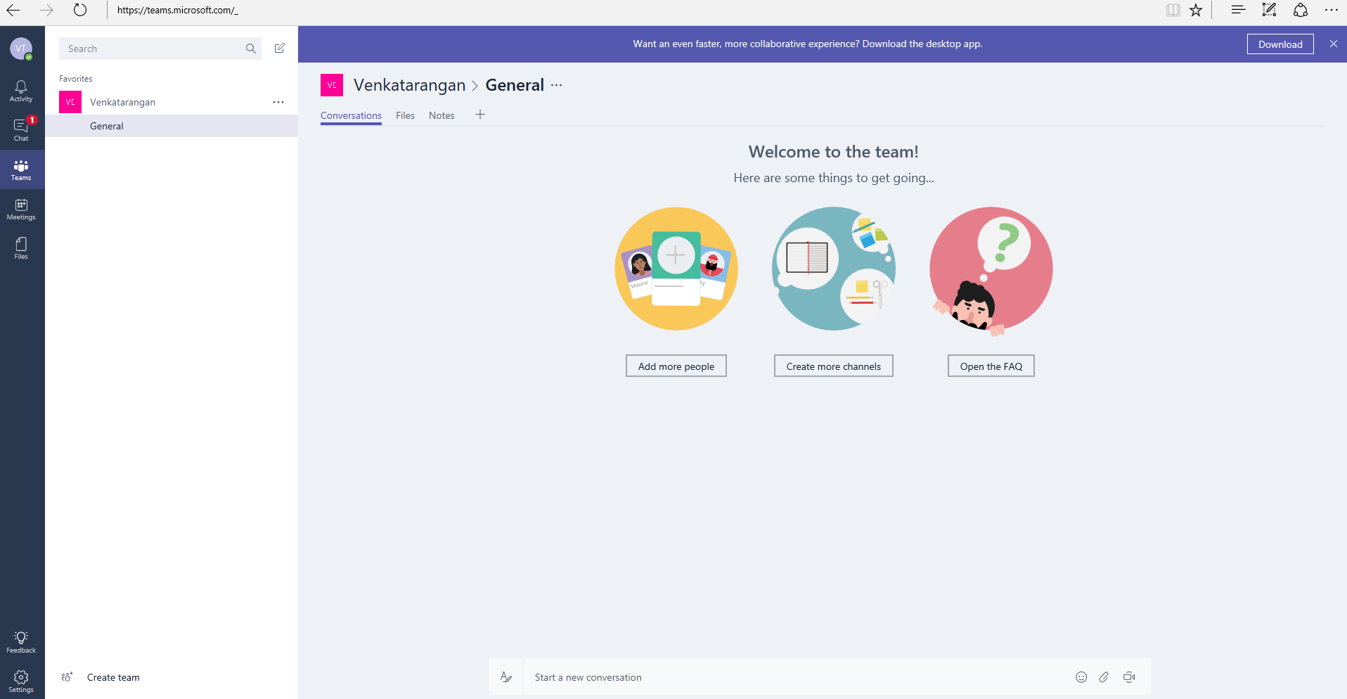 microsoft-teams-4