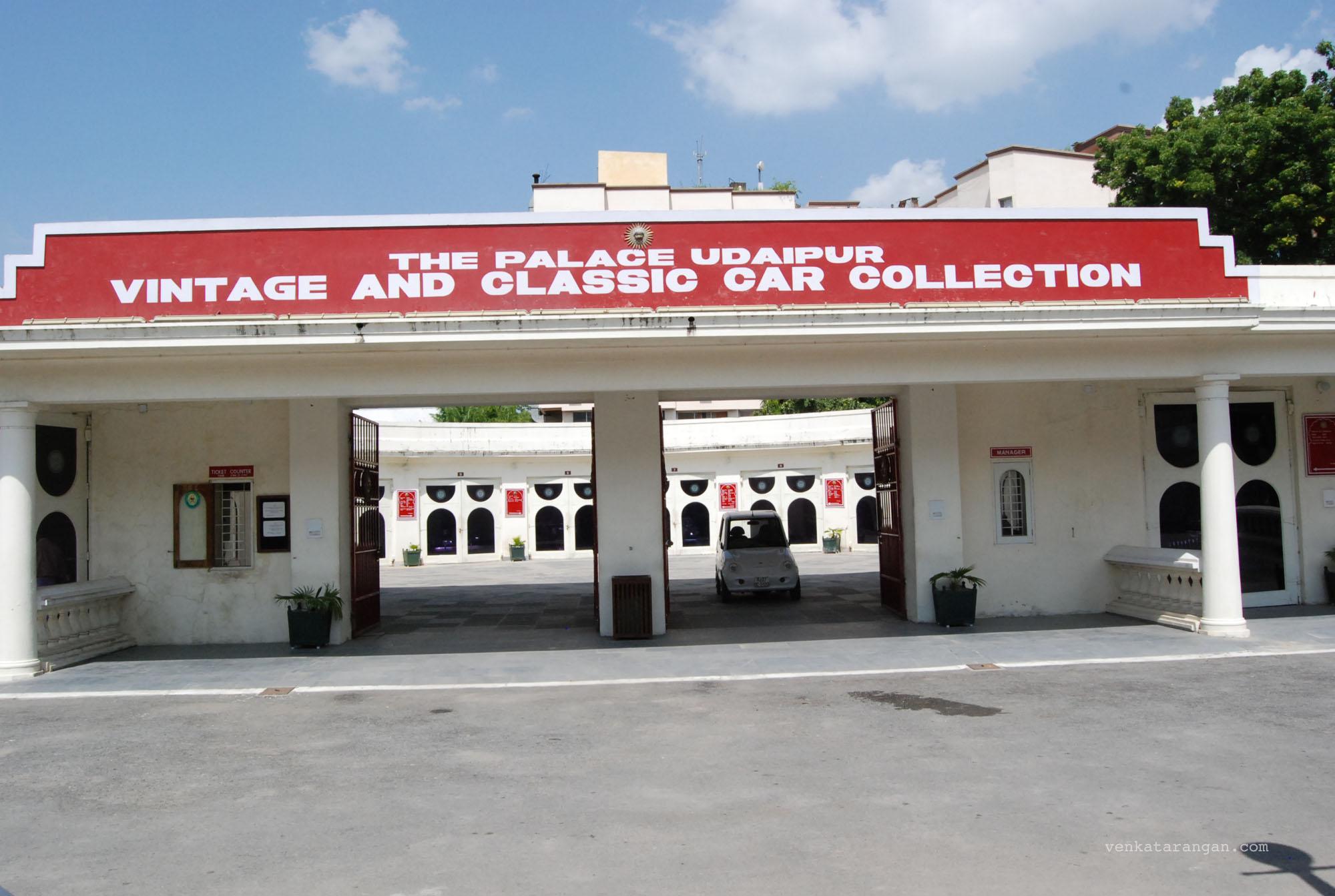 udaipur-2008-09