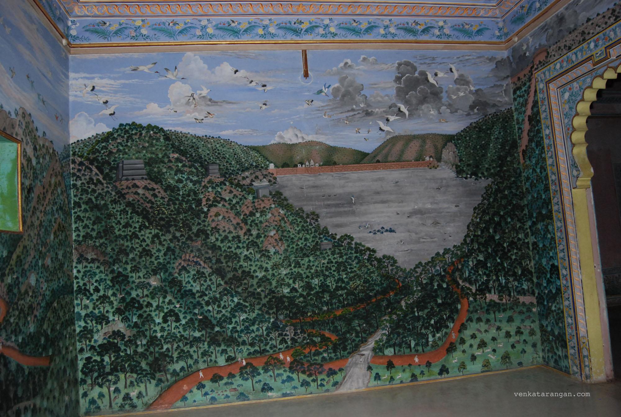 udaipur-2008-41