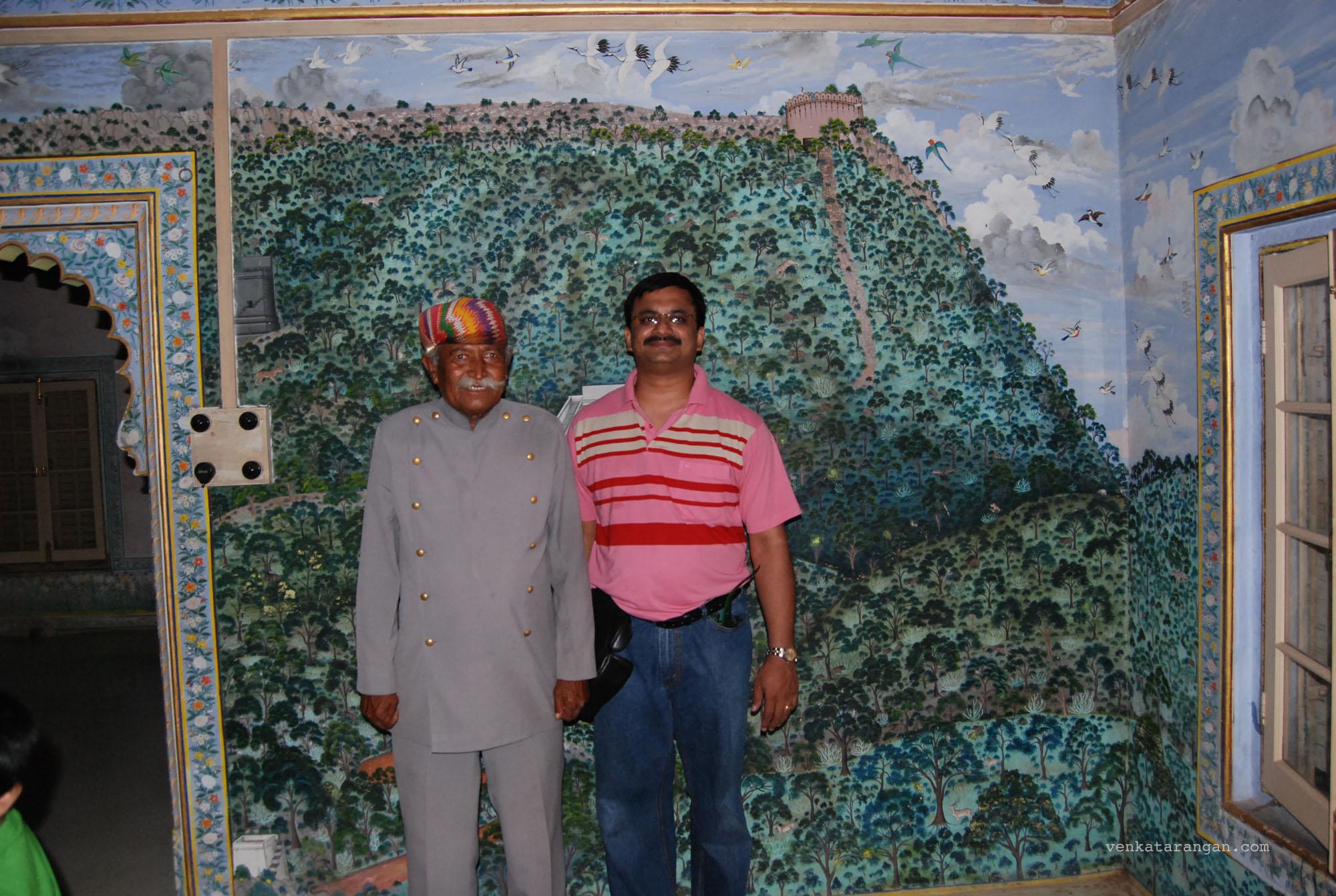 udaipur-2008-44