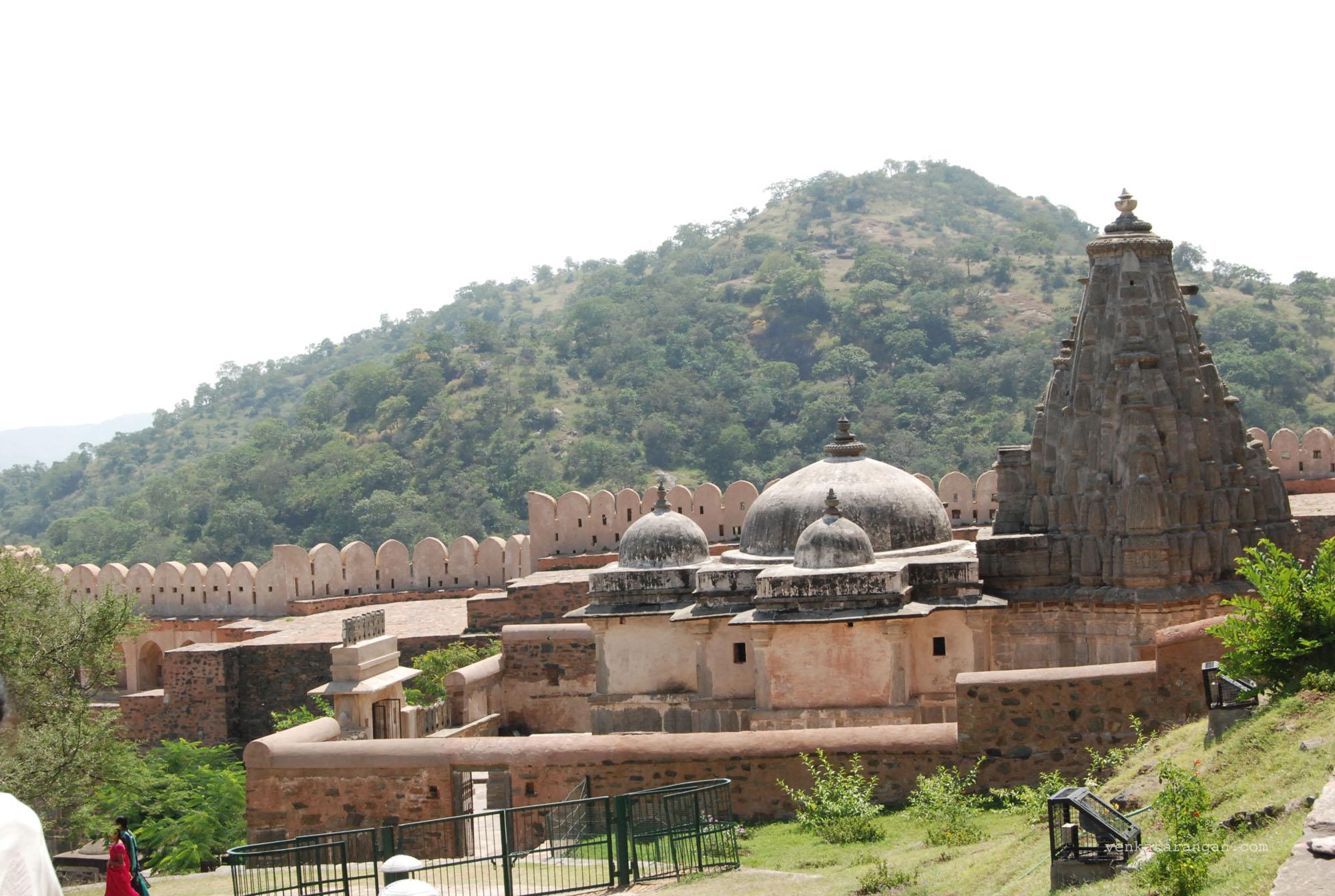 udaipur-2008-46