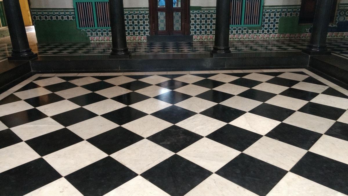 Chettinad Palace Amp Karaikudi Venkatarangan வெங்கடரங்கன்