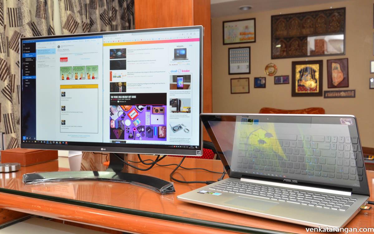 lg-4k-monitor-1-2