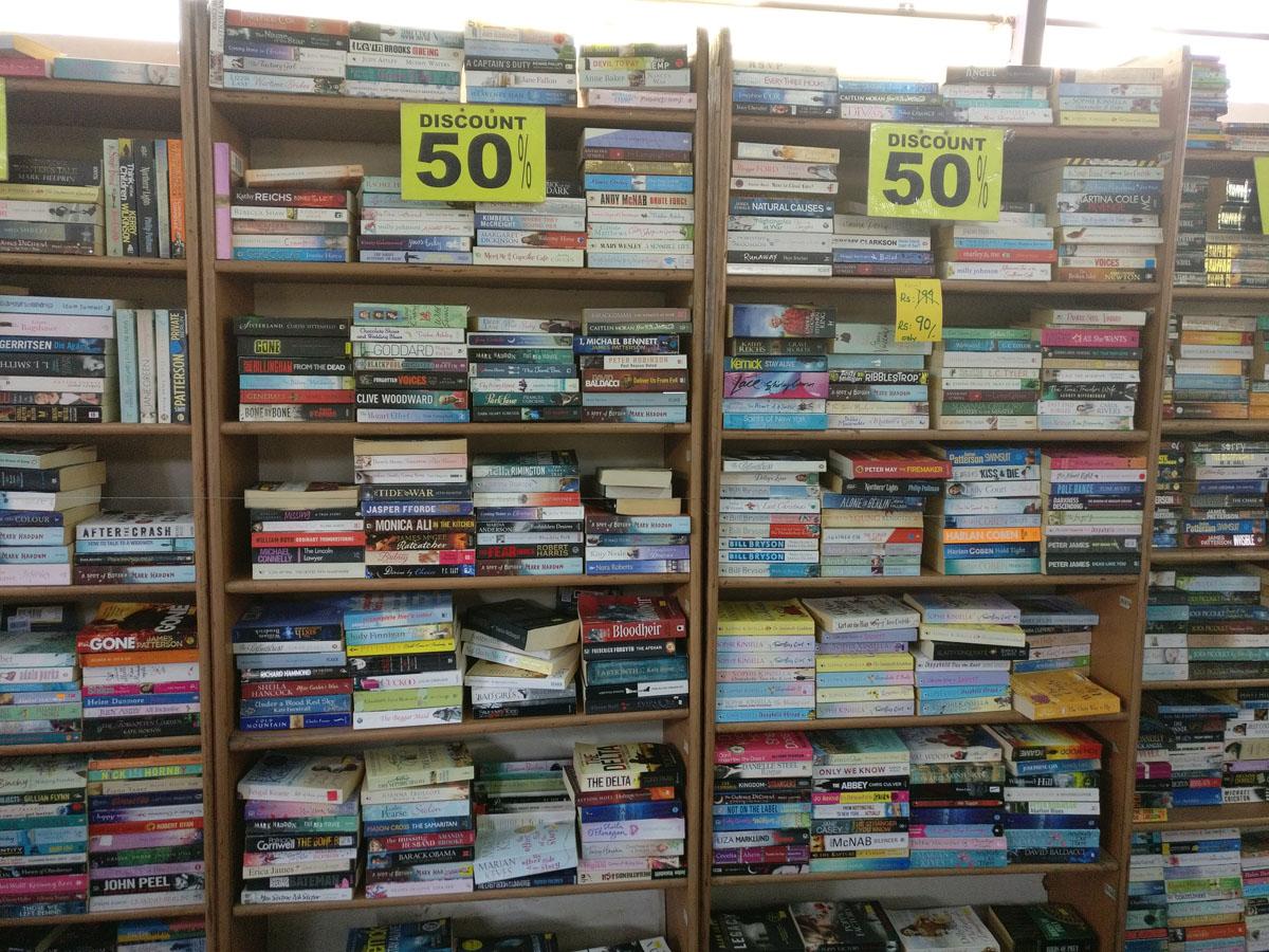 AshokNagar-Chennai-Public-Library-4
