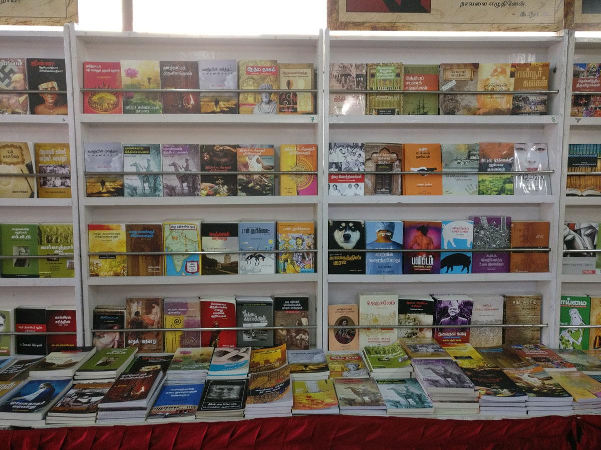 AshokNagar-Chennai-Public-Library-5