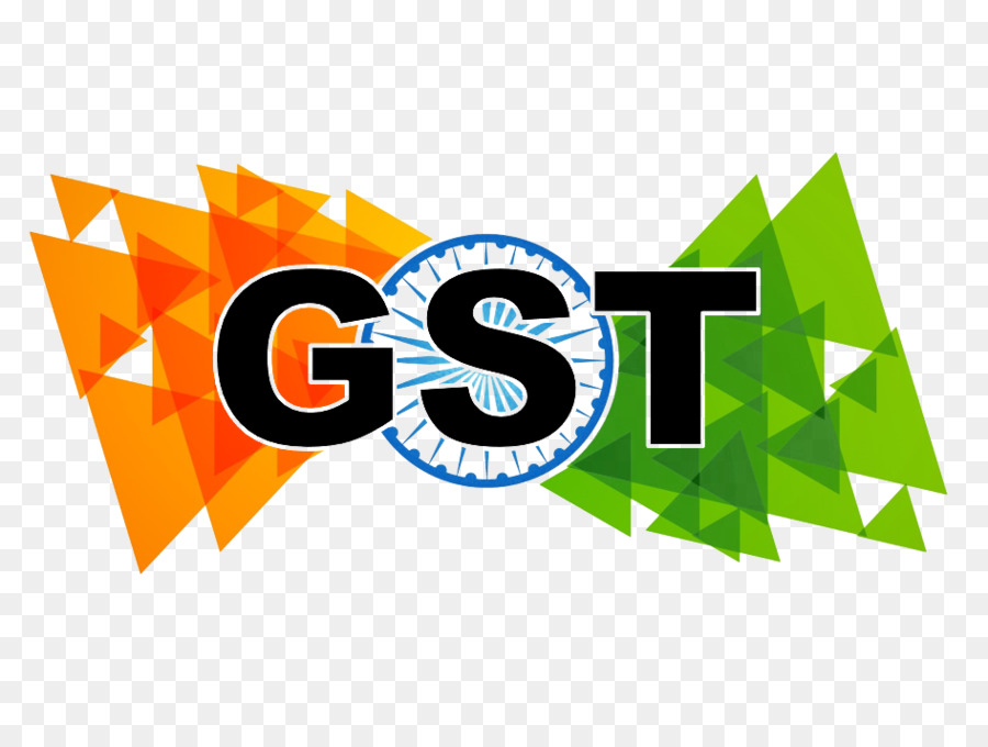 Goods & Service Tax of Government of India
