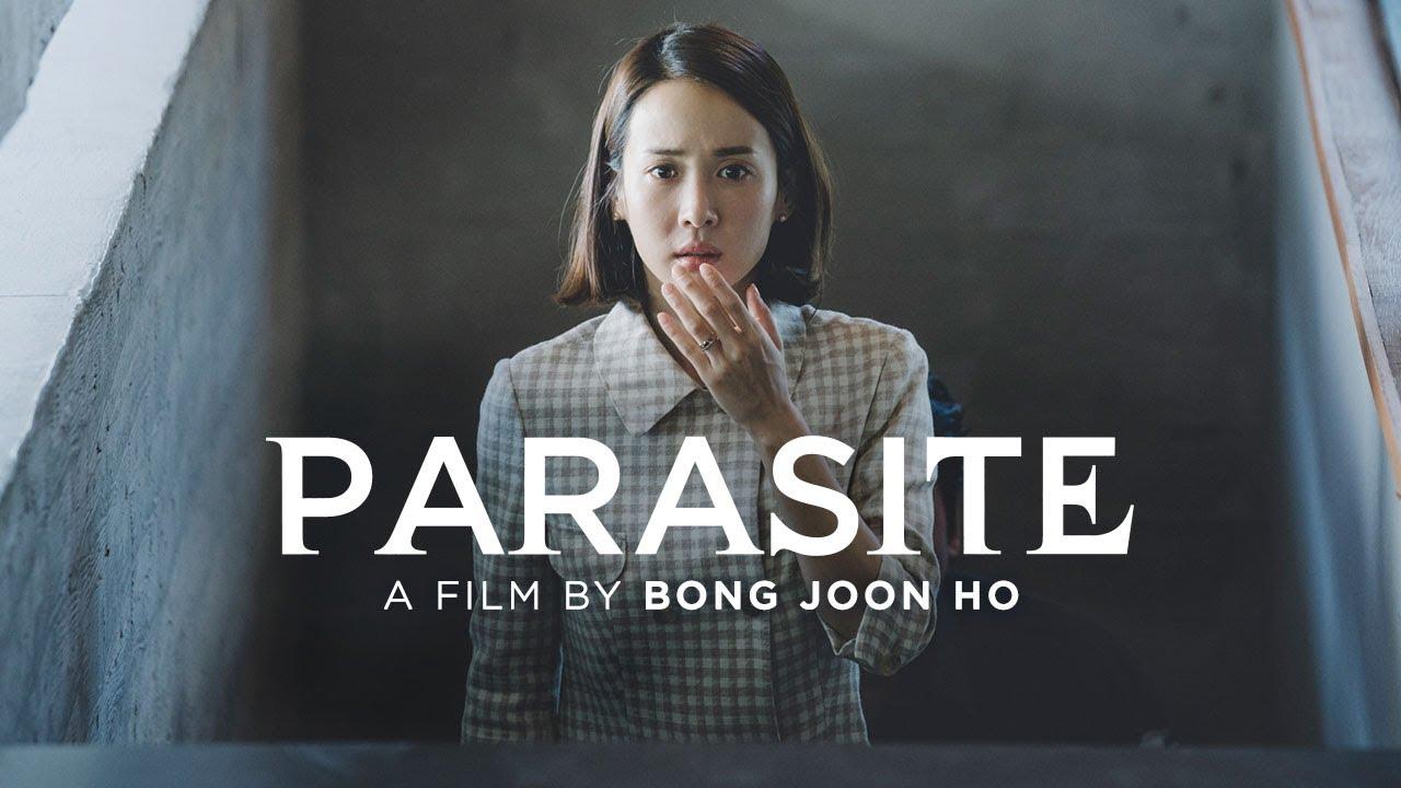 Gisaengchung (2019)