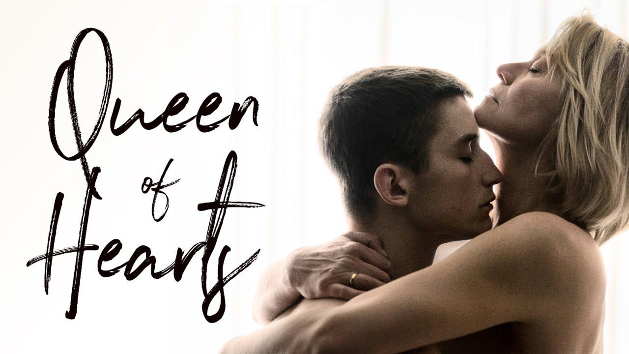 Queen of Hearts (2019) by Director May el-Toukhy
