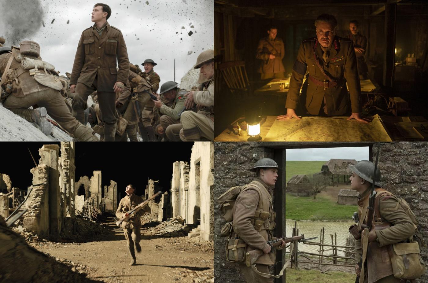 1917 (2019 film)