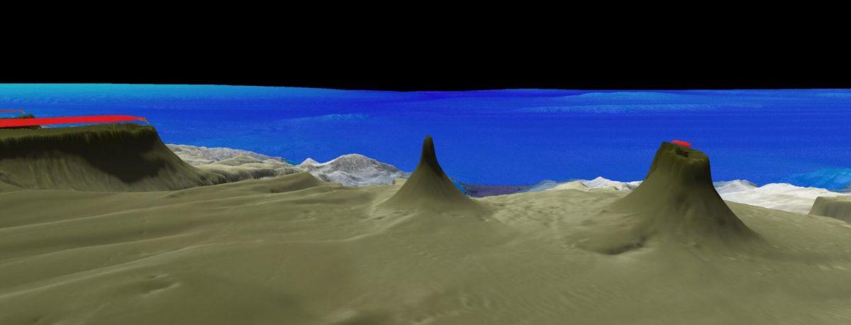 Picture Courtesy: Schmidt Ocean Institute