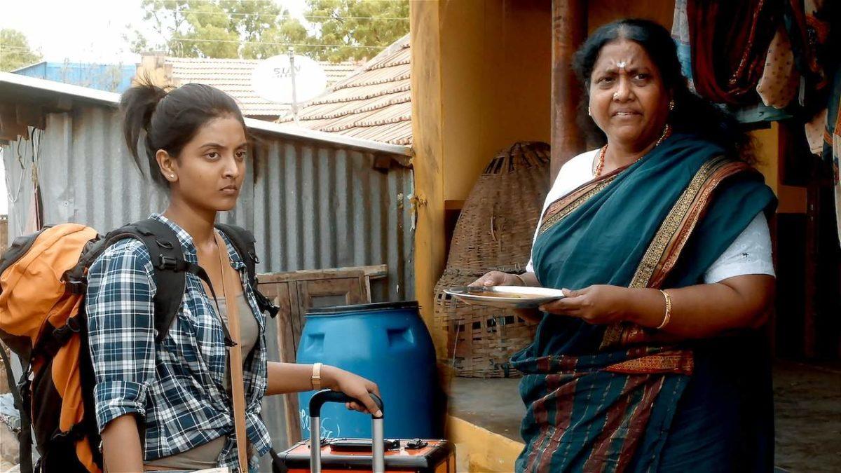 செத்தும் ஆயிரம் பொன் (2019)